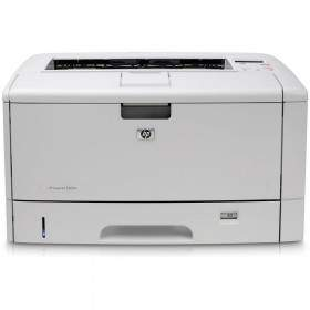 Printer Laser HP LaserJet Q7544A