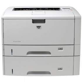 Printer Laser HP LaserJet Q7545A