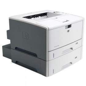 Printer Laser HP LaserJet Q7546A