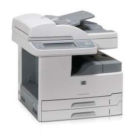 HP LaserJet Q7829A