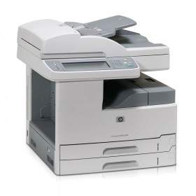 Printer Laser HP LaserJet Q7829A