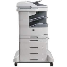 Printer Laser HP LaserJet Q7831A