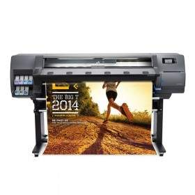 Printer Inkjet HP Latex 310
