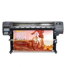 Printer Inkjet HP Latex 330