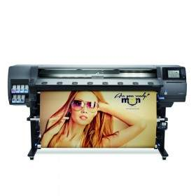 Printer Inkjet HP Latex 360