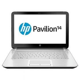 Laptop HP Pavilion 14-V237TX