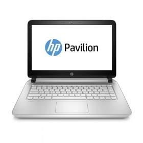 Laptop HP Pavilion 14-V238TX
