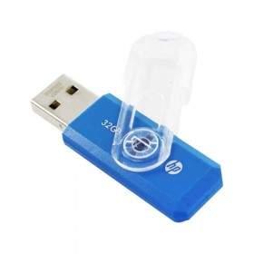 USB Flashdisk HP V265 32GB