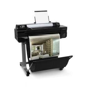 Printer Inkjet HP CQ890A