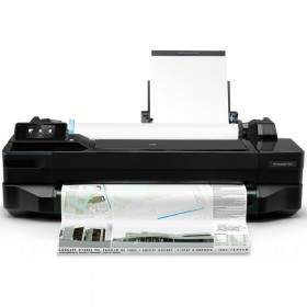 Printer Inkjet HP CQ891A