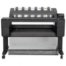Printer Inkjet HP CR354A