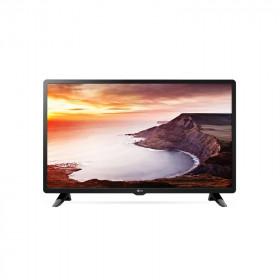 TV LG 32 in. 32LF520A