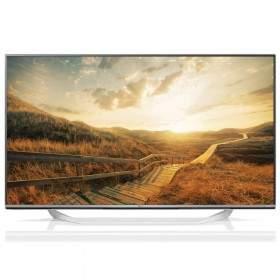 TV LG 55 in. 55UF670T