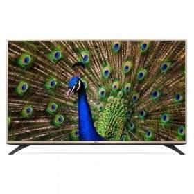 TV LG 43 in. 43UF690T