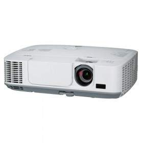 Proyektor / Projector NEC M300X