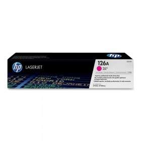 Toner Printer Laser HP 126A-CE313A