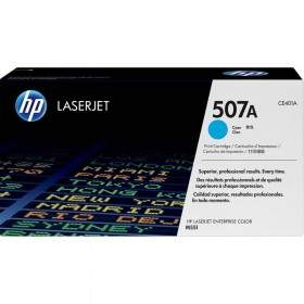 Toner Printer Laser HP 305A-CE410A
