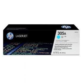 Toner Printer Laser HP 305A-CE411A