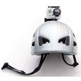 Action Cam GOPRO HD HELMET HERO