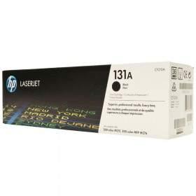 HP 131A-CF210A