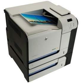 Printer Laser HP LaserJet Enterprise 500-M551xh