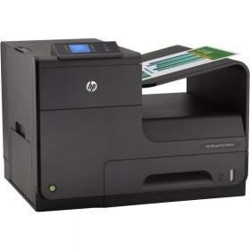 Printer Inkjet HP OfficeJet Pro X451dw