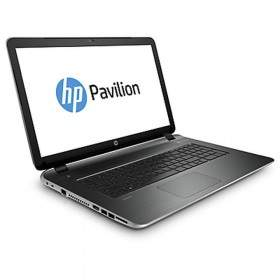 Laptop HP Pavilion 17-F029CY