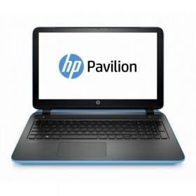 Laptop HP Pavilion 17-F031