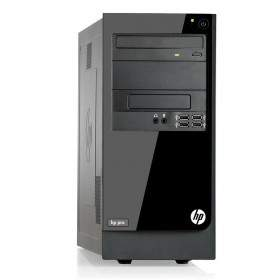 Desktop PC HP Pro 3300MT | Core i3-3240