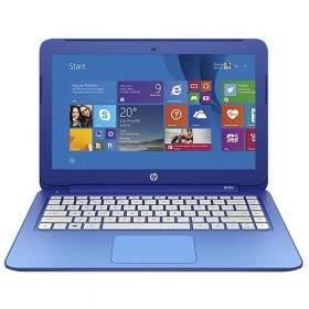 Laptop HP Stream 13-C016TU