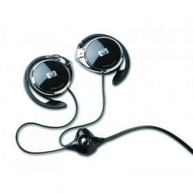 Headphone HP RF824AA