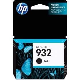 Tinta Printer Inkjet HP 932-CN057AN