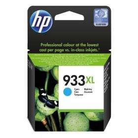 Tinta Printer Inkjet HP 933XL-CN054AA