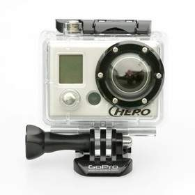 Action Cam GOPRO HD MOTORSPORT HERO