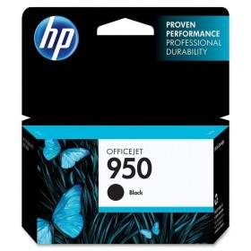 HP 950-CN049AN