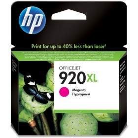 HP 920XL-CD973AN