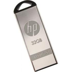 USB Flashdisk HP X720 32GB