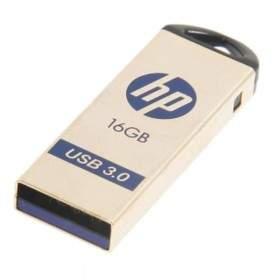 HP X725 16GB