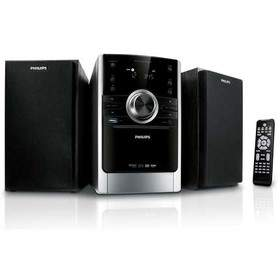Home Theater Philips MCD170