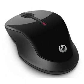 Mouse HP X3700