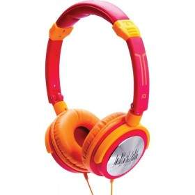 Headphone iDance Crazy 301
