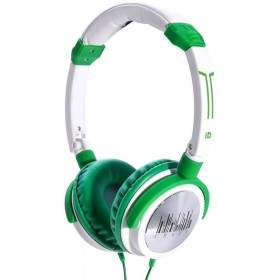 Headphone iDance Crazy 411