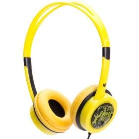 Headphone iDance Free 30