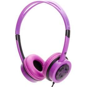 Headphone iDance Free 50