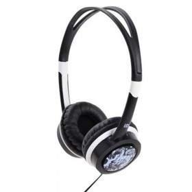 Headphone iDance Free 70