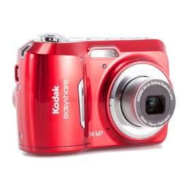 Kamera Digital Pocket/Prosumer Kodak Easyshare C1530