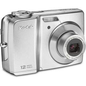 Kamera Digital Pocket Kodak Easyshare C182