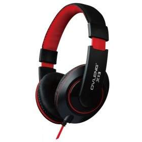 Headphone OVLENG X13