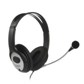 Headset OVLENG Q2
