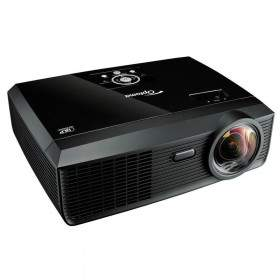 Proyektor / Projector Optoma EX610ST
